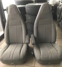 Chevy Van Seats | EBay Follow Along As I Install 9599 6040 Seats In My 84 Pickup Car Suv Truck Pu Leather Seat Cushion Covers Front Bucket Seats Gmc 1969 1972 Chevy Cheyenne Super 1970 1971 Best Quality Custom Fit Saddleman Bench 1979 Chevrolet Impala Station Wagon 2017 Nissan Titan Vs 2016 Silverado Which One Should You 6768 Buddy Truck Seat Covers Ricks Upholstery 196772 3 Point Belts Gm Latch 2006 Reviews And Rating Motor Trend Velcromag