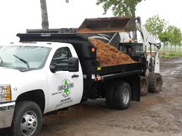 Contact Us For Your Free Estimate | Landscape Solutions - Oshkosh ... Landscaper Neely Coble Company Inc Nashville Tennessee Landscape Truck Review 2016 Hino 155 Crew Cab Youtube Isuzu For Sale Florida Trucks In Texas Nc Amazoncom Buyers Lt15 Multirack Trailer Rack 2018 New Hino 155dc With 14ft Open Body At Classic Fleet Work Still Service 8lug Diesel Beds Design Home Ideas Pictures 10 Landscaping Cebuflight Com 17 I Pickup Peterbilt Landscape Truck V10 Fs17 Farming Simulator Mod Lawn Maintenance 2017 Npr Dovetail In Whats The Right Landscape Truck For Your Business