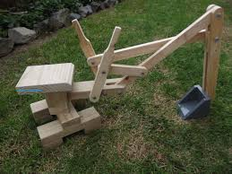 Wooden Sandpit Digger | Felt | Woodworking | Pinterest | Steel ... Sandbox With Accordian Style Bench Seating By Tkering Tony How To Make A Sandpit Out Of Stuff Lying Around The Yard My 5 Diy Backyard Ideas For A Funtastic Summer Build 17 Plans Guide Patterns In Easy And Fun Way Tips Fence Dog Yard Fence Important Amiable March 2016 Lewannick Preschool Activity Bring Beach Your Backyard This Fun The Under Deck Playground Between3sisters Yards