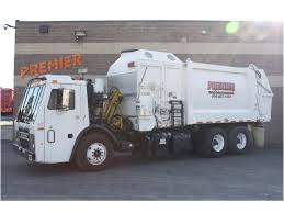 Mack Garbage Trucks In Ohio For Sale ▷ Used Trucks On Buysellsearch New Style Japan Hooklift Refuse Collection Garbage Truckisuzu Isuzu Fire Trucks Fuelwater Tanker Isuzu Road 2015mackgarbage Trucksforsalerear Loadertw1160292rl Compactor Rubbish Management Truck For Sale Used Small For Sale 2004 Sterling Acterra Sanitation Truck Auction Manufacturer Supply Trash Compressor Compactor Alliancetrucks Volvo Fl6 Komprimatorbil Renovationsbil Garbage China Compact Type Waste Disposal Driveline And Trailer Inc 108 Greenwood Drive Summerside Safety Products Cameras