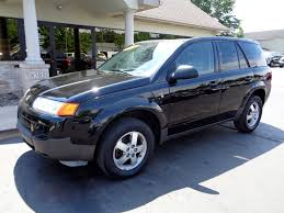 2005 Saturn VUE Base 5 Speed Manual -- Deals Unlimited, Inc. 2005 Saturn Vue Bestcarmagcom Used 2004 Saturn Ion Parts Cars Trucks Bc Automotive Inc 102617 Auto Online Only Auction In Nampa Idaho By Musser 2001 Gmc C6500 Radocy 65ft M111951 Monster Equipment 1998 S Series Midway U Pull Pick N Save 1997 2003 And Truck Dealer Murphys Sales Lseries L200 2008 Sunburst Orange Vue Xe 61288543 Gtcarlotcom Car Gone But Not Forgotten The First Saturns Are Now Eligible 2002 Colctible Hobbydb