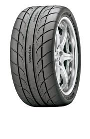 21 Best Grip Tires - Hot Rod Network Goodyear Truck Tires Now At Loves Stops Tire Business The 21 Best Grip Tires Hot Rod Network Wikipedia Michelin Primacy Hp 22555r17 101w 225 55 17 2255517 Products 83 Hercules Reviews And Complaints Pissed Consumer Truck For Towing Heavy Loads Camper Flordelamarfilm Ltx At 2 Allterrain Discount Reports Semi Sale Resource Hcv Xzy3 1000 R20 Buy