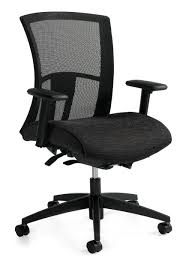 Global Total Office Vion Mesh Task Chair | Wayfair The Game Death Row Chain Lyrics Genius Design Project By John Lewis No122 Chair With Ftstool Petrol At Compton Family Ice Arena Notre Dame Fighting Irish Stadium Journey Mike Producer Expandtheroom Llc Linkedin Straight Outta 1988 Enthusiasts Reflect On Landmark Albums From Super Lawyers Southern California Rising Stars 2016 Page 5 Long Beach State Hosting Tailgate Before Ncaa National Championship Darin Darincompton4 Twitter Symple Stuff Flex Midback Desk Wayfaircouk Box Office Outta Crushes Man From Uncle Laurie Metcalf Talks Playing Hillary Clinton On Broadway Deadline Bar Stool For Sale Chairs Prices Brands Review In