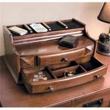 Dresser Valet Woodworking Plans by Dresser Top Organizer Oasis Amor Fashion