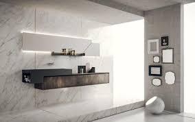 italienische und spanische hochwertige badmöbel top marken