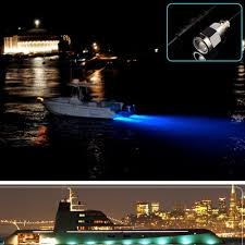 2019 Marine Boat Drain Plug LED Light 9W Blue White Red Underwater NEW  Simple To Install Marine Yacht 720LM With Connector For Fishing From ... Ahava Dead Sea Mineral Skin Care Products Official Site Of The Grateful Whosale Marine Coupons Noahs Ark Kwik Trip Rw Rope Shop Discount Rope Paracord Rigging Supplies Boat Bling Hs0128 Hot Sauce Hard Water Spot Remover Gallon Refill Navigloo Storage System For 2324 Cuddy Cabin Runabouts With 19 X 32 Tarpaulin 60 Off Yesstyle Discount Codes Coupons Promo 5mm Scooter Nonskid Marine Floor Eva Foam Decking Sheet Carpet Blue After Working 25 Years At West I Give Up Cant Take It Sierra 187095 Carburetor Kit Replaces 823426a1 Raspberry Tulle Fabric Light Dark Dusty Material Airy Tutu Deluxe Tulle Fabric By The Yards