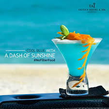 100 Taj Exotica Resort And Spa Maldives On Twitter Find Your Perfect Mix Of