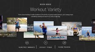 Ifit Coach Promo Code Bedroom Coupons For Him Ideas Supershuttle Coupons Deals November 2019 Lxc Coupon Code For Alabama Adventure Park Super Shuttle Winter Sale Reserve Myrtle Beach Phoenix Coupons Juice It Up The Promo I Used Shuttle Added 5 To Every Office Depot 20 Off Email Dominos Deals Uk Delivery Codes 15 Starbucks December 2018 San Jose Airport Super Adidas Soccer Slides Test Bank Wizard Discount Justice Feb Coupon Plymouth Mn