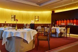lorenz adlon esszimmer home berlin germany menu