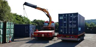 100 Shipping Container Shipping Delivery