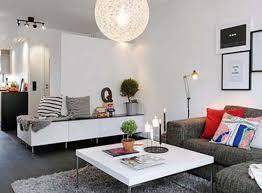 living room flush mount lighting peenmedia