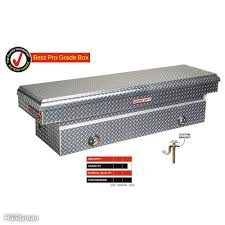 Best Pickup Truck Toolboxes: How To Decide Which To Buy | Family ... Shop Weather Guard 47in X 2025in 1925in White Steel What You Need To Know About Husky Truck Tool Boxes Pickup Outfitters Of Waco Ram4x4worktruckwiweatherguard Weather Guard Underbody Equipment 62in 20in Black Alinum Cap World 4xheaven Weatherguard Boxs Lock Replacement Core Weatherguard Tool Box Back Rack Combo Diesel Forum Defender Matte Underbed Box 36 In 18 Amazoncom 3004901 Automotive Best 5 Weatherguard Reviews