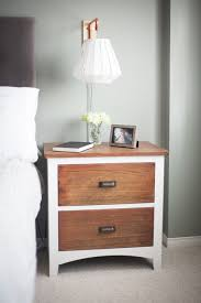 best 25 bedside table makeover ideas on pinterest shabby chic