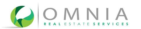 Omnia Real Estate Services Planet Home Lending PHL Announce