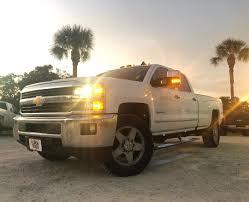 100 Florida Truck Sales Floridatrucks_com Instagram Account