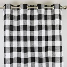 Smooth Curtain Fabric Crossword by 33 Best Black Curtain Drapery Panels Images On Pinterest Black