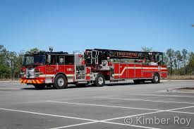 Charleston Takes Delivery Of Ladder 101, A 2017 Pierce Arrow XT ... Fire Trucks Responding With Air Horn Tiller Truck Engine Youtube 2002 Pierce Dash 100 Used Details Andy Leider Collection Why Tda Tractor Drawn Aerial 1999 Eone Charleston Takes Delivery Of Ladder 101 A 2017 Arrow Xt Ashburn S New Fits In Nicely Other Ferra Pumpers Truck Joins Fire Fleet Tracy Press News Tualatin Valley Rescue Official Website Alexandria Fireems On Twitter New Tiller Drivers The Baileys Cssroads Goes In Service Today Fairfax Addition To The Family County And Department