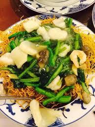 buffet cuisine 馥 50 馥苑海鲜餐厅 picture of fook yuen seafood restaurant honolulu