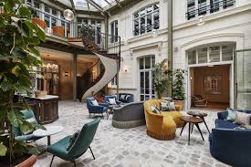 100 Victorian Property How To Modernise A Property Plaza Estates