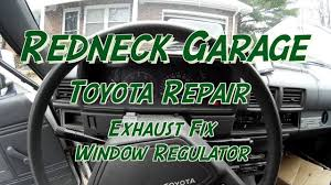 1986 Toyota Pickup - Exhaust- Window Regulator Repair - YouTube 1986 Toyota Fulllineup Brochure For Sale 4x4 Xtra Cab Turbo Ih8mud Forum Truck Parts Used R Engine Wikipedia Gas Performance Nissandatsun Nissan Pickup Cars Trucks Pick N Save Corolla 61988 Body Parts Junk Mail 1986toyamr2frtthreequarterinmotion Oak Lawn Blog Big Two New 2018 Car Dealer Serving Phoenix Pickup Questions Runs Fine Then Losses Power And Dies If No Clampy The Rock Crawling Dirt Every Day Ep 22 My Lifted Ideas