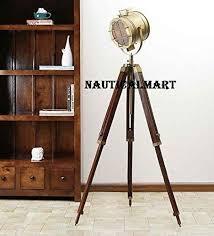 31 best royal l nauticalmart images on pinterest