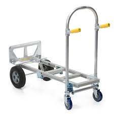 Wesco Spartan JR Convertible Hand Truck - Walmart.com Hand Trucks Folding Best Image Truck Kusaboshicom Wesco Superlite Walmartcom Wheels For Mega Mover Handtruck 150700 Bh Photo Sorted Platform Cart Impressing Of 170 Lbs Dolly Push Heavy Duty 2017 Pin By Jackhole Diary On Decorated Guy Dorm Pinterest Cosco Home And Office 300 Lb Capacity Shifter Mulposition Lift 2018
