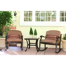 Darlee Patio Furniture Nassau by Patio Conversation Sets Home Design By Fuller