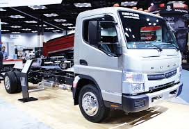 The Work Truck Show 2018 Highlights - Operations - Work Truck Online ... Canada Class 48 Truck Sales Fall In December Wardsauto Hino Trucks Motors Usa 2018 338 Mediumduty Curt 4 Trailer Hitch For Nissan Nv14000 The Home Depot Filebedford Mk 4ton Class Gs Truck Mlc 10jpg Wikimedia Commons Mercedes Xclass Pickup Concept World Pmiere Youtube Ready Mix Driver Concrete Specialists Counties Chevrolet Unveils 2019 Silverado 5 6 Chassis Cab Box Straight For Sale On Cmialucktradercom Hd Diesel Hybrid Powertrain Study Food 14ft Kitchen Class Driver Operators Refuse Drivers Nelmac New Intertional Cv 45 Offers True Commercialgrade