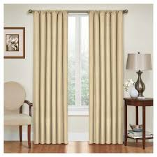 48 inch blackout curtains target