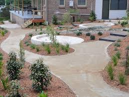 garden design categories handyman hire local builders directory