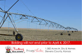 Stevens County Kansas Land For Sale Old Barn Auction Llc Sporting Goods Game Calls Fishing Lures Auction May 13 2017 240 Acres Pottawatomie County Ks Land Emporia Real Estate Homes Farm Hunting Kansas Flint Hills Quilt Trail Waller By Cline Realty Winter Livestock Auctions Cattle In Dodge City The Topeka 160 Ellis Farmland Naa Announces Marketing Competion Winners Sold Tillable Pasture For Absolute 40 Acre Rock Valley Ranch 5499 Sw Kansa Rd