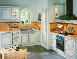 fabricant cuisine cuisine de fabricant photo 24 25 joli carrelage au sol et beau