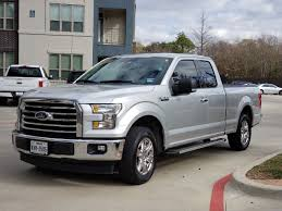 100 Truck Trader Texas Pickup S For Sale In