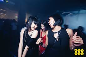 12 Best GIRL ONLY Perks At Bars & Clubs In Singapore - TheSmartLocal 10 Best Live Music Restaurants Bars In Singapore For An Eargasm Space Club Bar And Dance At Nightlife With Amazing Bang Singapore Top Dancing Dragonfly Youtube C La Vi Lounge Rooftop Nightclub Marina Bay Sands Blog Pub Crawl New People Friends Awesome Night Unique Dinner Venues We Are Nightclubs Bangkok Bangkokcom Magazine 1 Altitude Worlds Highest Alfresco The Perfect Weekend Cond Nast Traveler Lindy Hop Balboa Courses