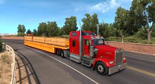 American Truck Simulator 1.29 Open Beta Now Available - TL;DR Games P389jpg Game Trainers American Truck Simulator V12911s 14 Trainer American Truck Simulator Wingamestorecom New Screens Mod Download Gameplay Walkthrough Part 1 Im A Trucker Friday Fristo Dienoratis Pirmas Vilgsnis Pc Steam Cd Key Official Launch Trailer Has A Demo Now Gamewatcher Tioga Pass Ats Euro 2 Mods First Impressions Youtube