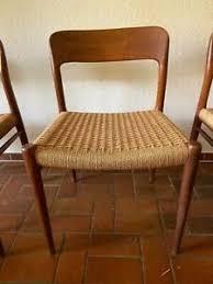 otto stuhle kuche esszimmer ebay kleinanzeigen kawola