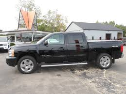 For Sale 2010 Chevrolet Silverado LTZ - Denam Auto & Trailer Sales ... Z71 Pickup Trucks For Sale New 2010 Chevrolet Silverado 1500 Lt Hd Video Chevrolet Silverado 4x4 Crew Cab For Sale See Www Used Chevy Ls Rwd Truck For Vero Beach Fl Regular Cab 4x4 In Taupe Gray Metallic Hammond Louisiana Traverse Price Trims Options Specs Photos Accsories Elegant Pre Owned 2015 2500hd Duramax And Vortec Gas Vs S10 Wikipedia Lt Stock 138997 Sale Near Sandy V8 Reg Long Box Call Knox Vehicles