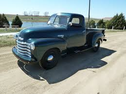 1950 Chevrolet C10 For Sale | AutaBuy.com 1950 Chevy Pickup Truck Hot Rod Network Chevrolet Custom Stretch Cab For Sale Myrodcom 3100 For Sale 2019817 Hemmings Motor News Stock Photos Images Alamy Other Pickups 3600 Cab Chassis 2door Chevrolet Classiccarscom Cc896935 Gateway Classic Cars 444ord Cc981565 5window Chevy 12ton C10 Autabuycom Near Las Vegas Nevada 89139 Classics