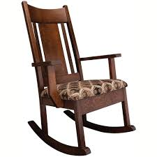 Living Room | Rocking Chairs | Rocking Chairs | Crescent Quick Ship ... Set Of 4 Georgian Oak Ding Chairs 7216 La149988 Loveantiquescom Chairs Steve Mckenna Woodworking Sold Arts Crafts Mission 1905 Antique Rocker Craftsman American Rocking Chair C1900 La136991 Amazoncom Belham Living Windsor Kitchen For Every Body Brigger Fniture Rare For Children Child Or Victorian And Rattan Wheelchair Chairish Coaster Reviews Goedekerscom 60s Saddle Leather Rocking Chair Barbmama Tortuga Outdoor At Lowescom