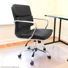 Desk Chairs fice Furniture fy Desk Chair Swivel Overstock