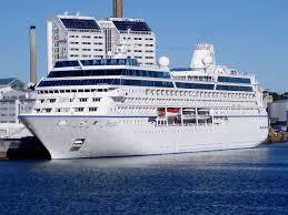 Carnival Fantasy Riviera Deck Plan by Cruise Law News Maritime Lawyer U0026 Attorney James M Walker