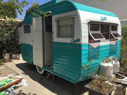 Vintage Camper Trailers For Sale. If You Are Looking To Buy A ... Entegra Coach Motorhomes For Sale In North Carolina Bill Plemmons Rv One Guys Slidein Truck Camper Project Meets Truck Faqs Fords American Road 2016 Palomino Ss550 Review Magazine Rayzr Fb Campers 1992 Western Wilderness King Nc Us 5000 New And Used Rvs For A92dd2199559b3160bea47a8cajpeg Rvtradercom 2018 Vinlite Camplite 84s Near