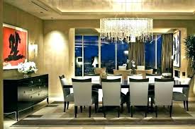 Tasty Dining Room Eclectic Sets Table Centerpieces Floor Lamps Best Of Lighting Ideas Modern D Houzz Tripod