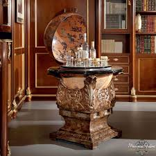 Globe Liquor Cabinet Antique by Wooden Globe Bar Globe Bar Cart Beautiful Pictures Photos Of