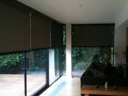 Anderson Outswing French Patio Doors by Andersen Folding Patio Doors