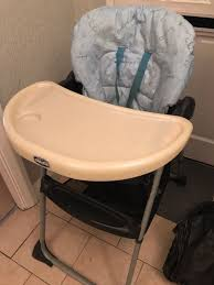 Chicco High Chair Blue Baby Feeding Chair Bangkokfoodietourcom Details About Foxhunter Portable High Infant Child Folding Seat Blue Bhc02 Badger Basket Envee With Playtable Pink And White Bubbles Garden Ikea High Chair Review Adjustable Toddler Booster Foldingblue Quinton Hwugo Mulfunction Titan 610mm Dine Recline Wood Light Bluebrown Buy Latest Highchairs At Best Price Online In Philippines R For Rabbit Marshmallow The Smart