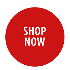 Express Den Discount Code. Barnes Coupon Anthropologie Promo Code Shoes Westjet Coupon 2019 July What Is The Honey Extension And How Do I Get It Ebay Kicks Off Early Black Friday Deals With 20 Top Express Den Discount Barnes Ebay Coupons Today Drysdales Free Voucher Codes Reel Cinema Redemption Ebay Vitamine Shoppee Tire Deal Rothys Podcast Gift Card How To Shogun Audio Woodcraft Shipping Free Coupon Code To Get Gift Card