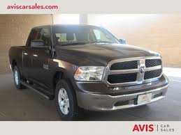Used 2017 Ram 1500 For Sale Denver CO | VIN: 1C6RR7GG3HS680069 Grapple Trucksold St Sales Avis Car Rentals 3 Convient Locations Taylor Western Star Trucks Customer Testimonials Vintage Avis Rent A Car Store Dealership Advertising Sign Auto Truck Budget Group Wikipedia Enterprise Moving Truck Cargo Van And Pickup Rental Plusstruck Hire Bookings Reviews Used Dealership In Ogden Ut 84401 Concrete Pump For Sale Custom Putzmeister Pumps After The Storm Barrons