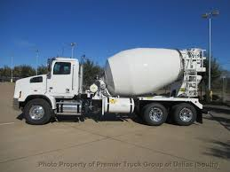 2017 New Western Star 4700SB MIXER TRUCK At Premier Truck Group ... New And Used Volumetric Mobile Stationary Concrete Mixers Transport Business For Sale Sunshine Coast Bsc Truck Ruined Cleaning Hard Cement From Mixer Barrel Youtube Mechanical Reduces Road Maintenance Cost Residential Driveways Easter Cstruction Our Work Sell House Fast California Real Estate Cash Buyer Home Repair Who Says A Refrigerator Is Smarter Than Your Tri City Ready Mix Kuert On Site Mixed Concrete Mister Shipping Cost Ai Dome Aidomes