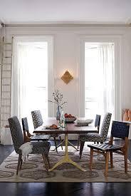 indirect lighting ideas interior ambient lighting hommeg